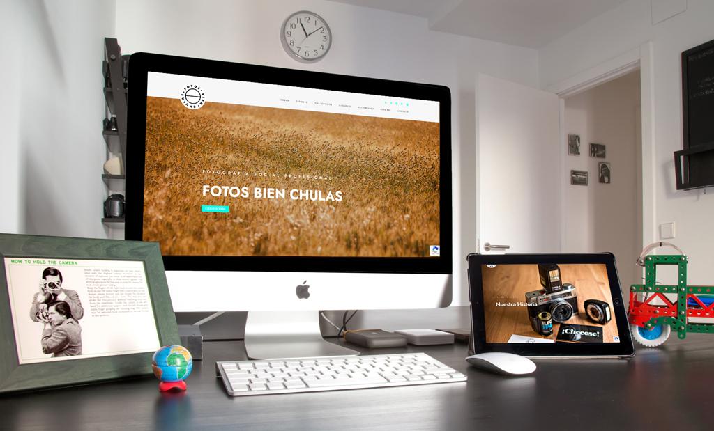 Bodegón Cámara Estudio Fotográfico Fotos Bien Chulas Logroño Nájera La Rioja